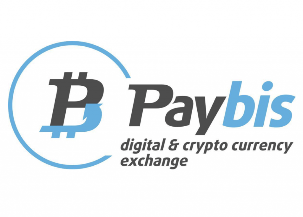 Paybis Users 25% Discount on Payments Made via Credit/Debit Cards