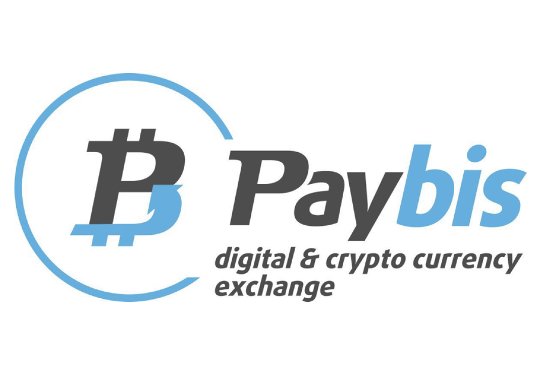 Bitcoin PR Buzz Bitcoin PR Buzz Paybis off on Credit and Debit Card Payments