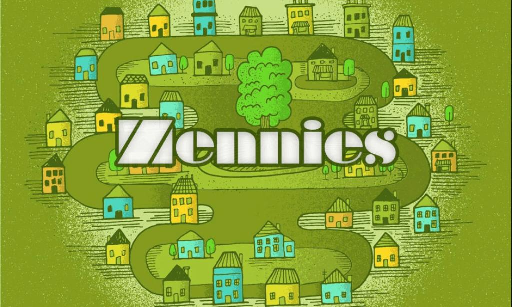 Zambassador program zeni group