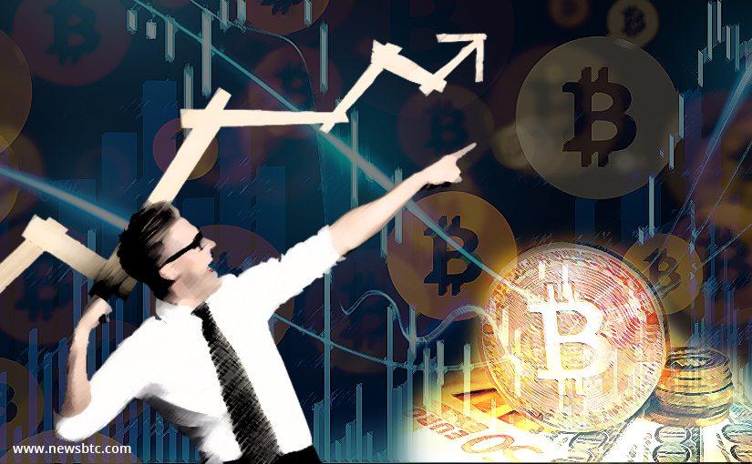 Bitcoin Cash Hashpower