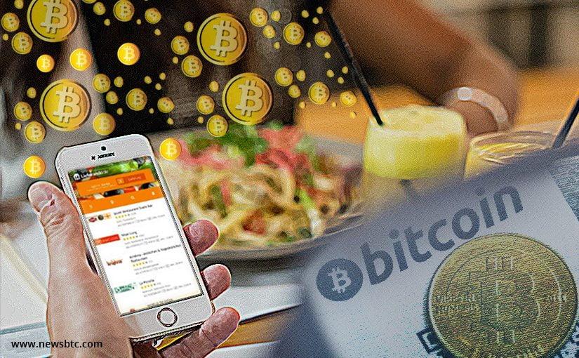 Bitcoin Mempool final