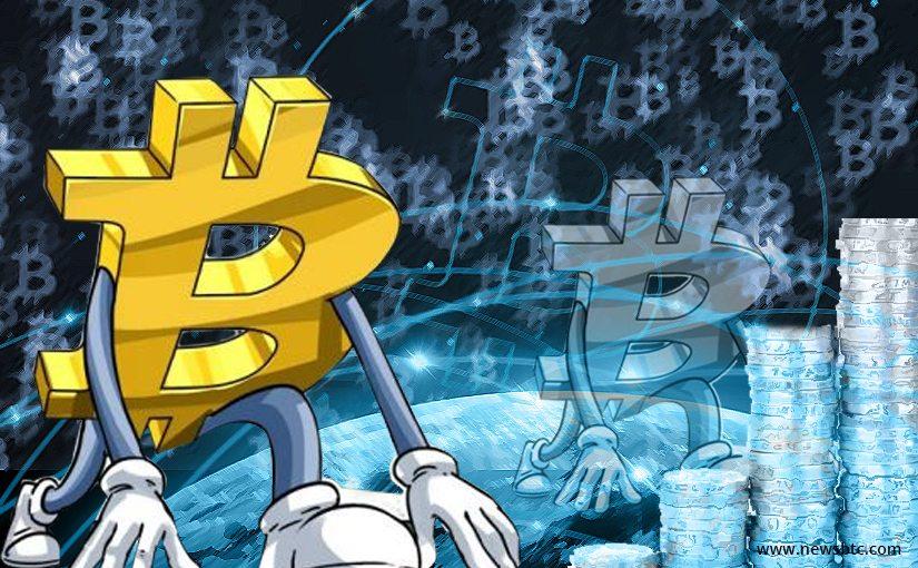 Can Bitcoin Actually Reach US