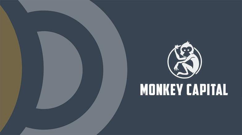 blog monkey