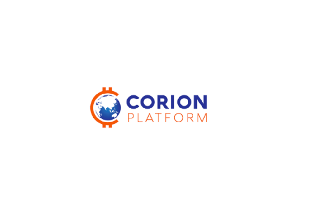 corion