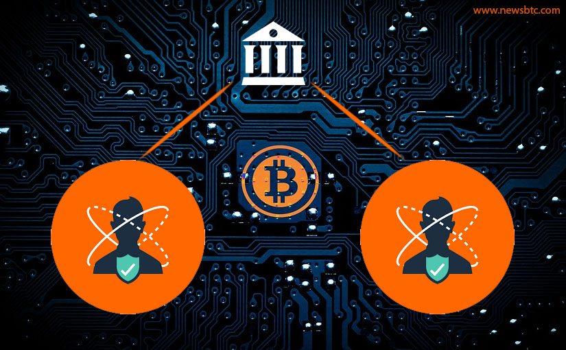 india, regulations, bitcoin, Saudi Arabia