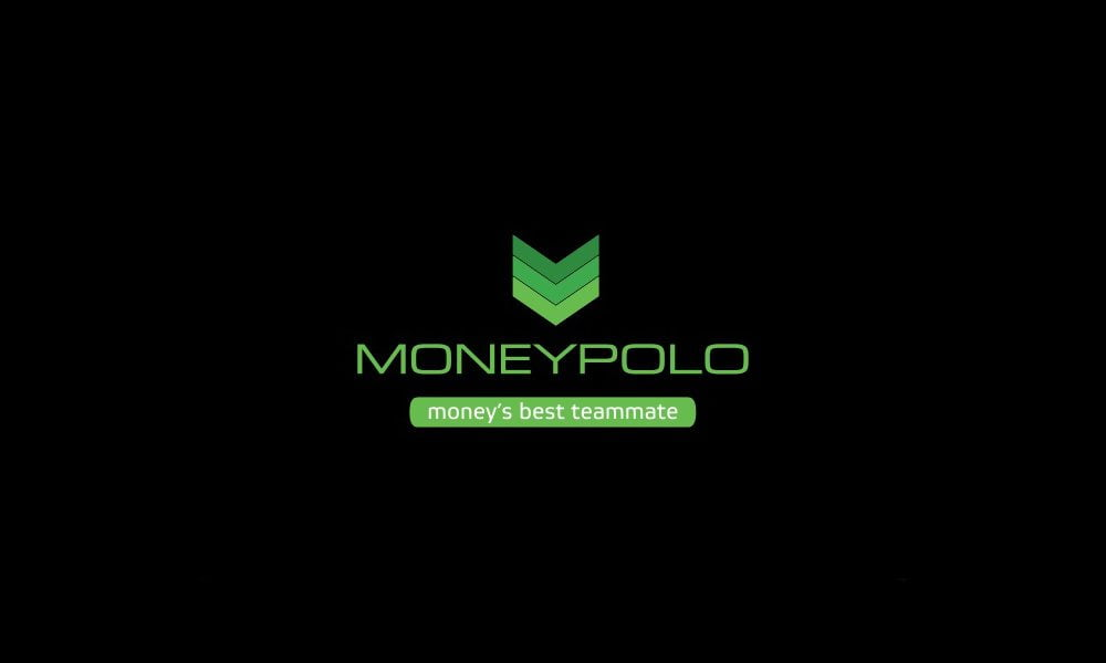 moneypolo