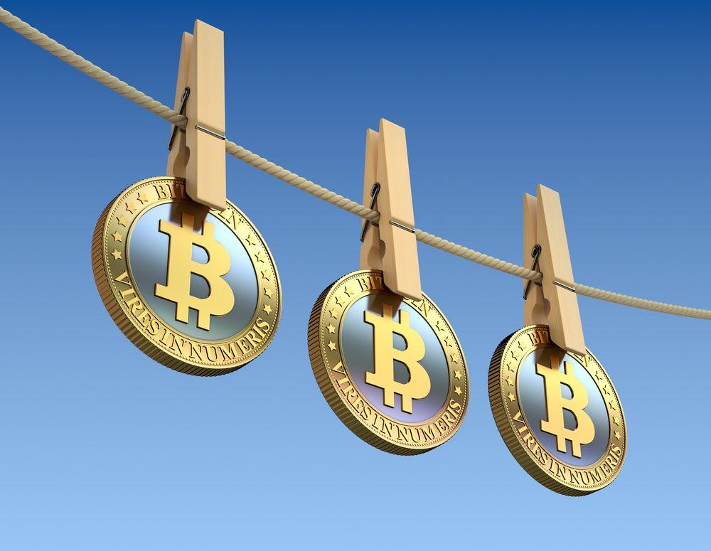 NewsBTC BTC-E Ransomware Bitcoin