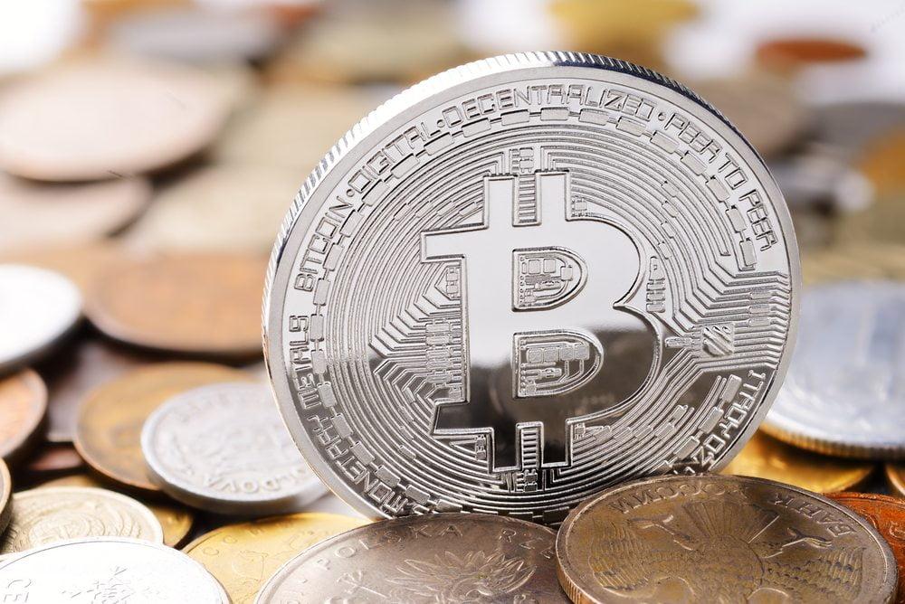 NewsBTC Samson Mow Bitcoin