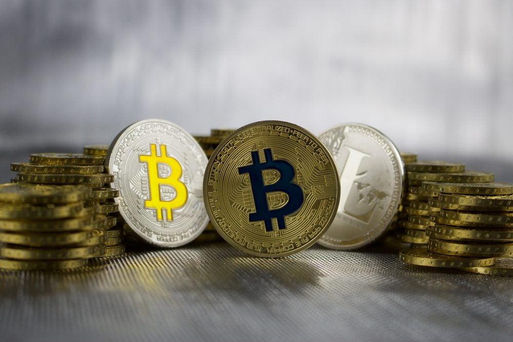 NewsBTC Bitcoin Cash ViaBTC