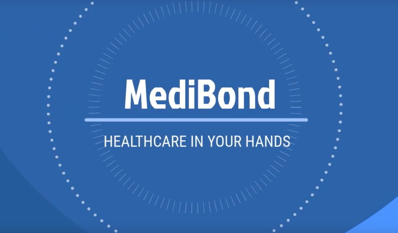 MediBond Wallpaper