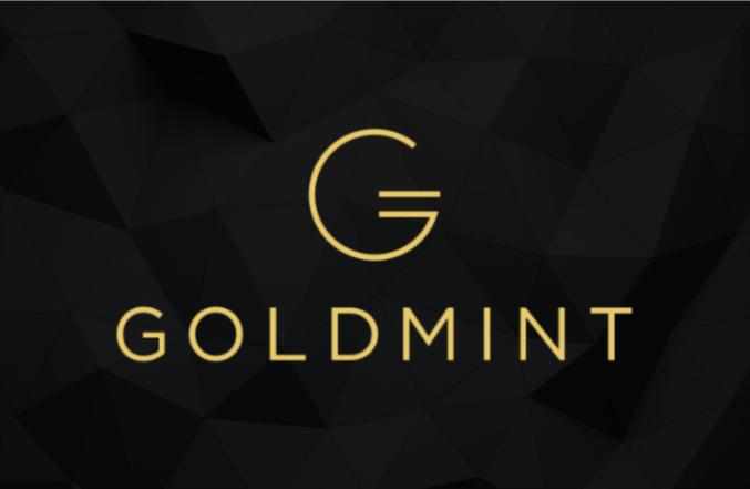 GoldMint PR