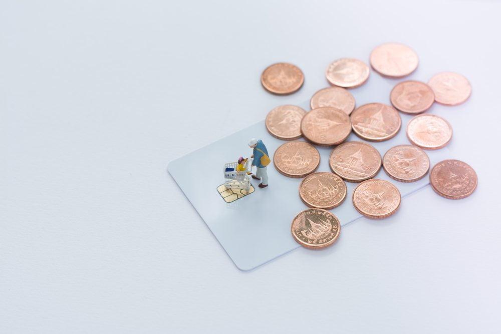 NewsBTC Debit Card Etheruem TenX MonaCo