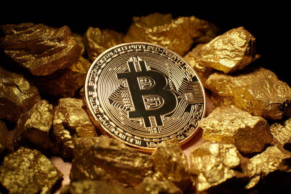 NewsBTC Zap Bitcoin Lightning Network