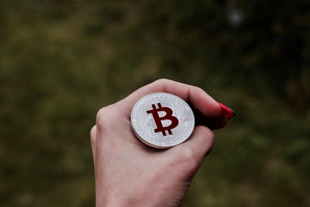 newsBTC Bitcoin Cash Hashrate