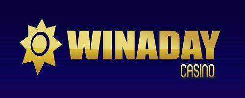 winaday logo blue