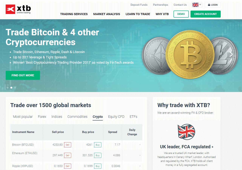 jav bitcoin exchange
