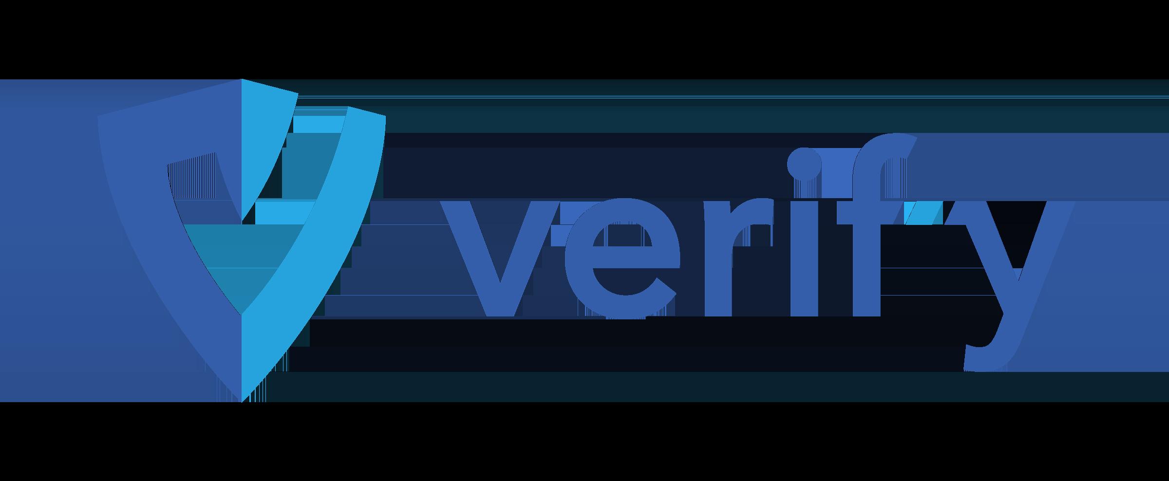 Announce Identity Verify Sale Blockchain-based Platform Token