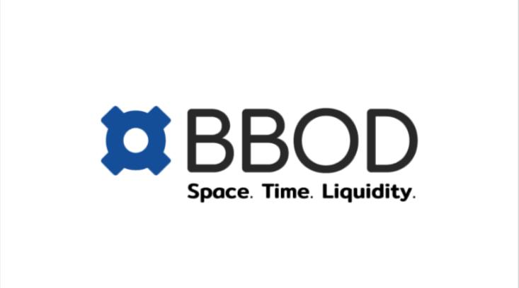 BBOD, blockchain, cryptocurrency