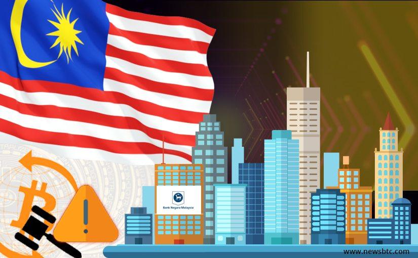 Ringgit Malaysian MYR Tassi di cambio odierni