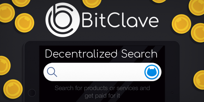 BitClave Targets US Ads Markets with New Blockchain Based Search Engine