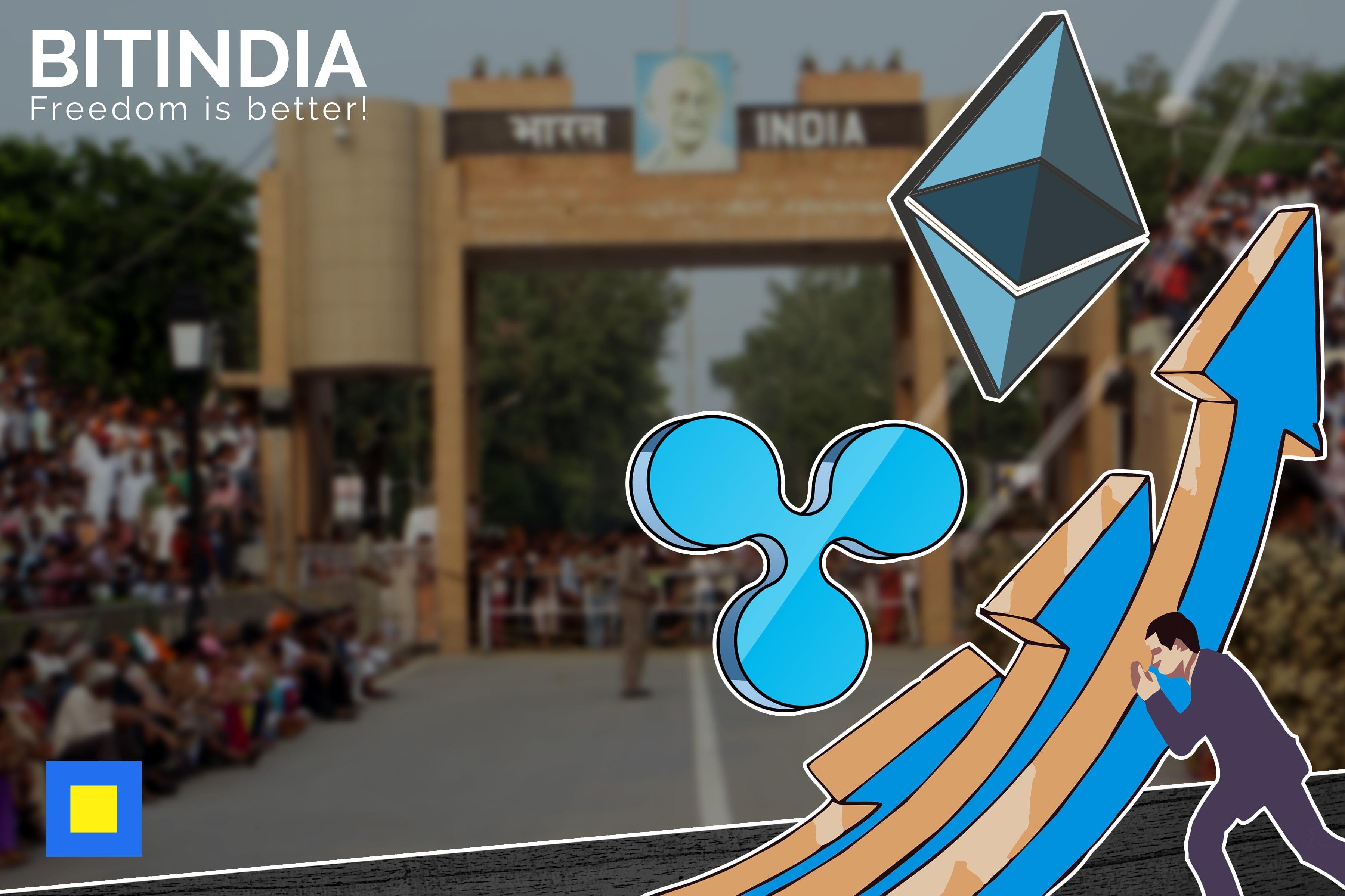 BitIndia
