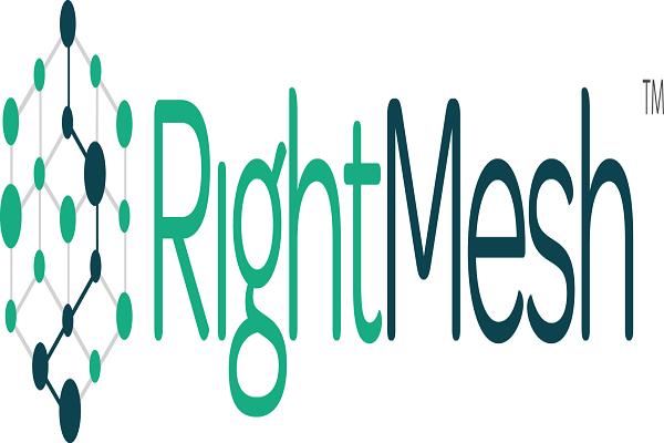 RightMesh