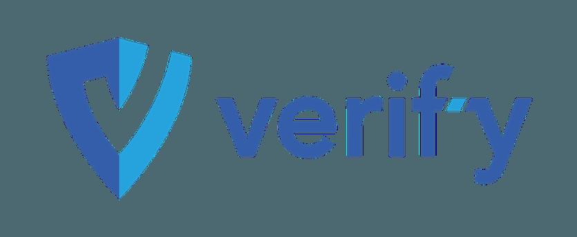 VerifyxLogo