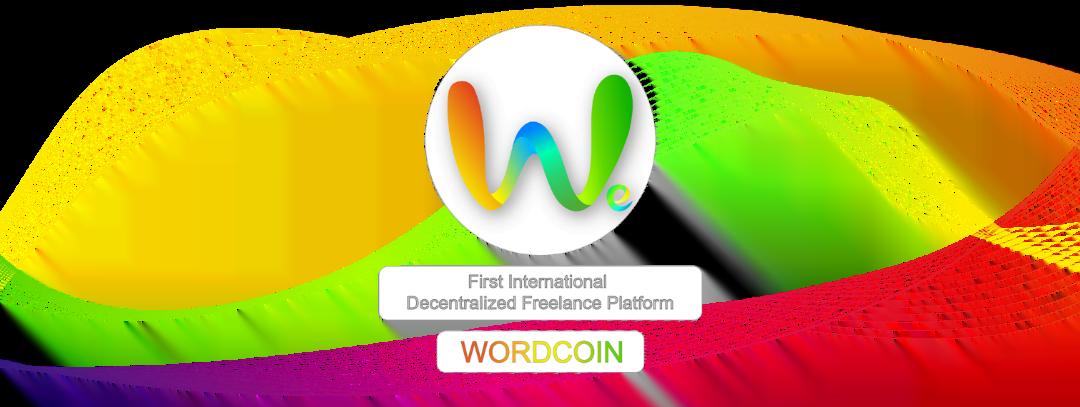 wordcoin, press release