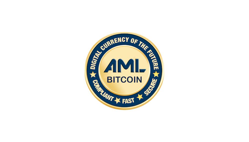 Aml bitcoin exchange nac