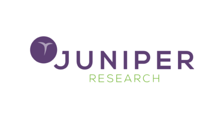 IBM, Juniper Research