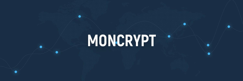 moncrypt