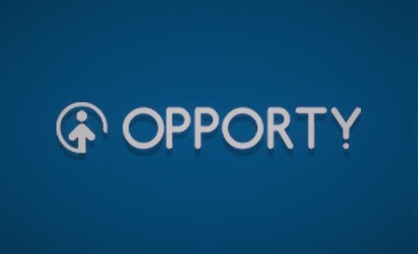 opporty