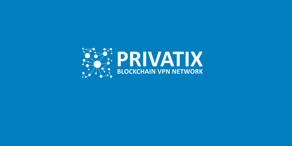 privatix