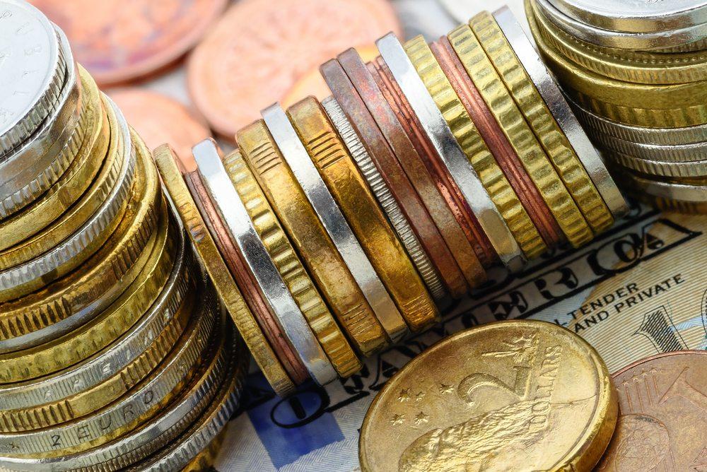 NewsBTC Bitstamp Delays BCH Trading
