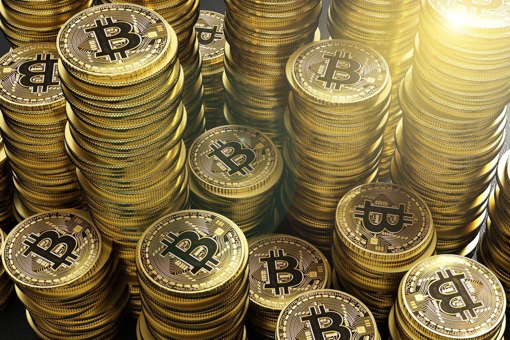 Crypto tidbits bitcoin mining by blockstream, ripple.