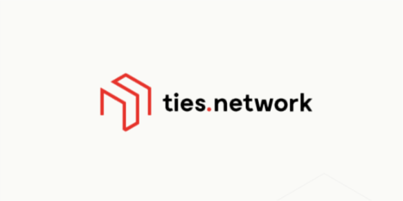ties network image