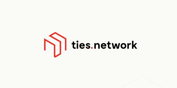 ties network image