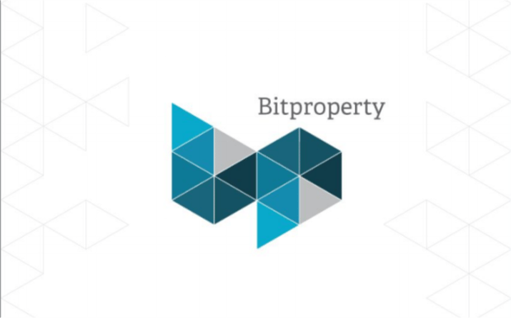 bitproperty