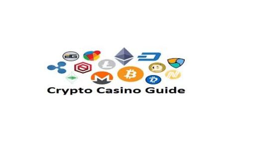 CryptoCasinoGuide
