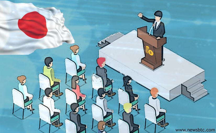 Japanees clerify