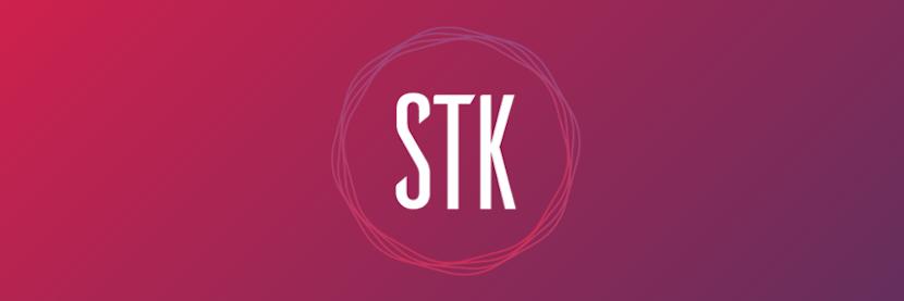 STK Header