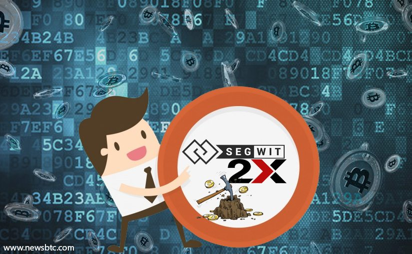 What to Expect from SegWit