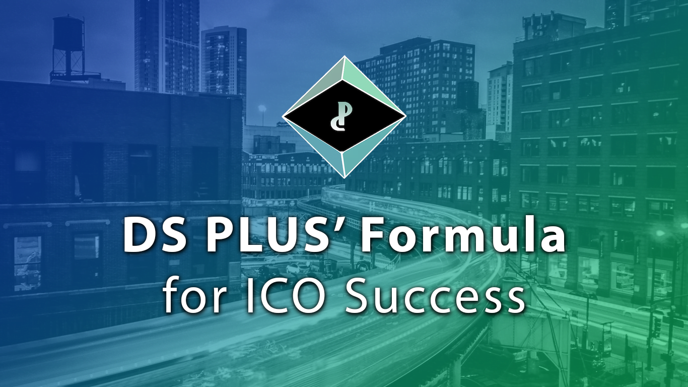 pluscoin, ds plus, altcoin, ico, loyalty program