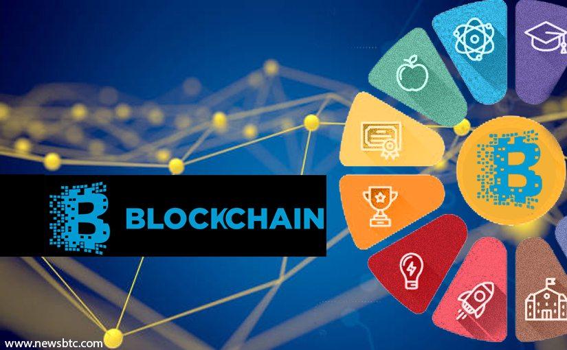 Malta, blockchain