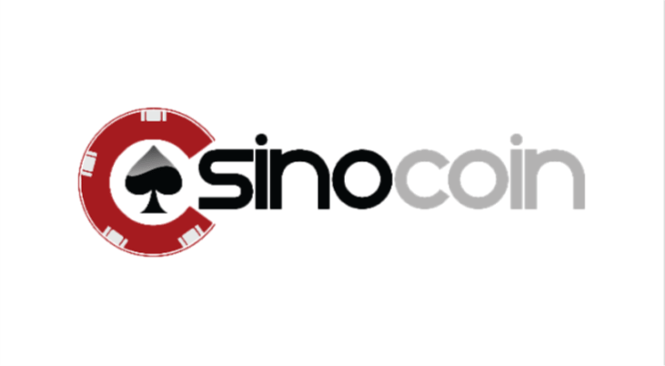 casinocoin, coin swap