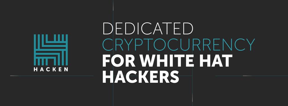 Hacken, press release, BPRB