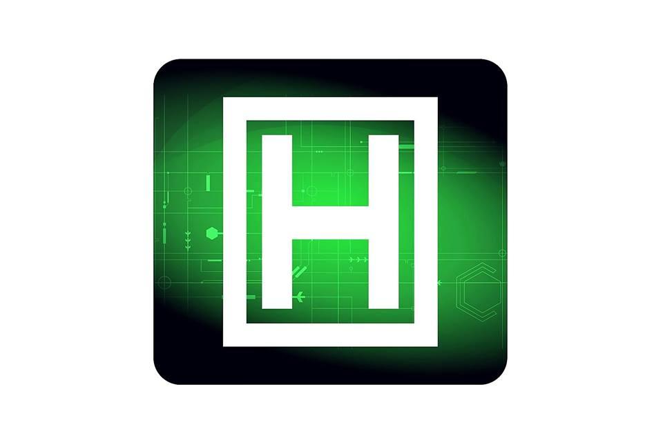 hostcoin