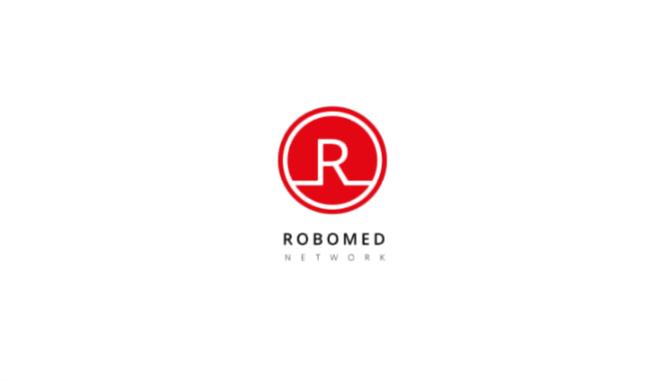 robomed