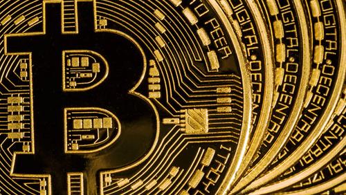 bitcoin, casino, payments