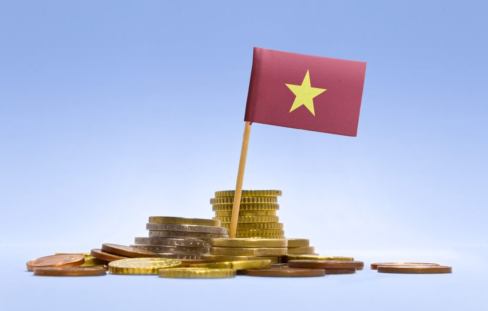 NewsBTC Vietnam Bans Bitcoin and Altcoins